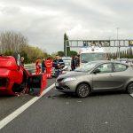 מה עושים במקרה של רשלנות רפואית לאחר תאונת דרכים?