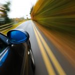 מהירות מופרזת – הכל על העבירה, הענישה ודרכי ההתמודדות