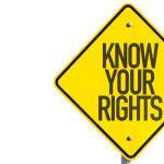 """נתפסת נוהג בשכרות? למד זכויותיך לצד עו""""ד תעבורה ופלילים"""