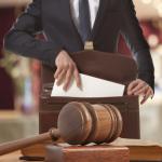 מהם התנאים לביטול כתב אישום תעבורתי?