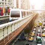 קנס על נסיעה בנתיב תחבורה ציבורית