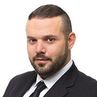עורך דין אוריאל גולדברג