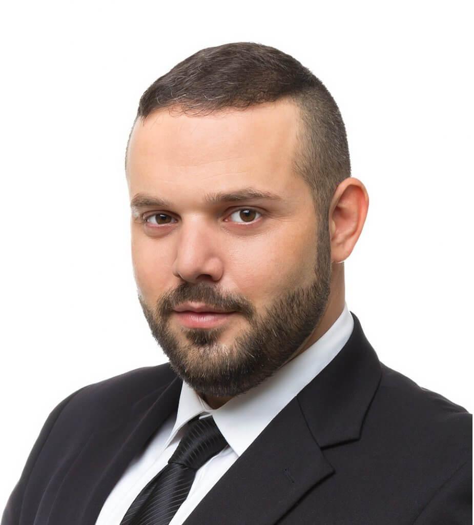 עורך דין תעבורה תל אביב